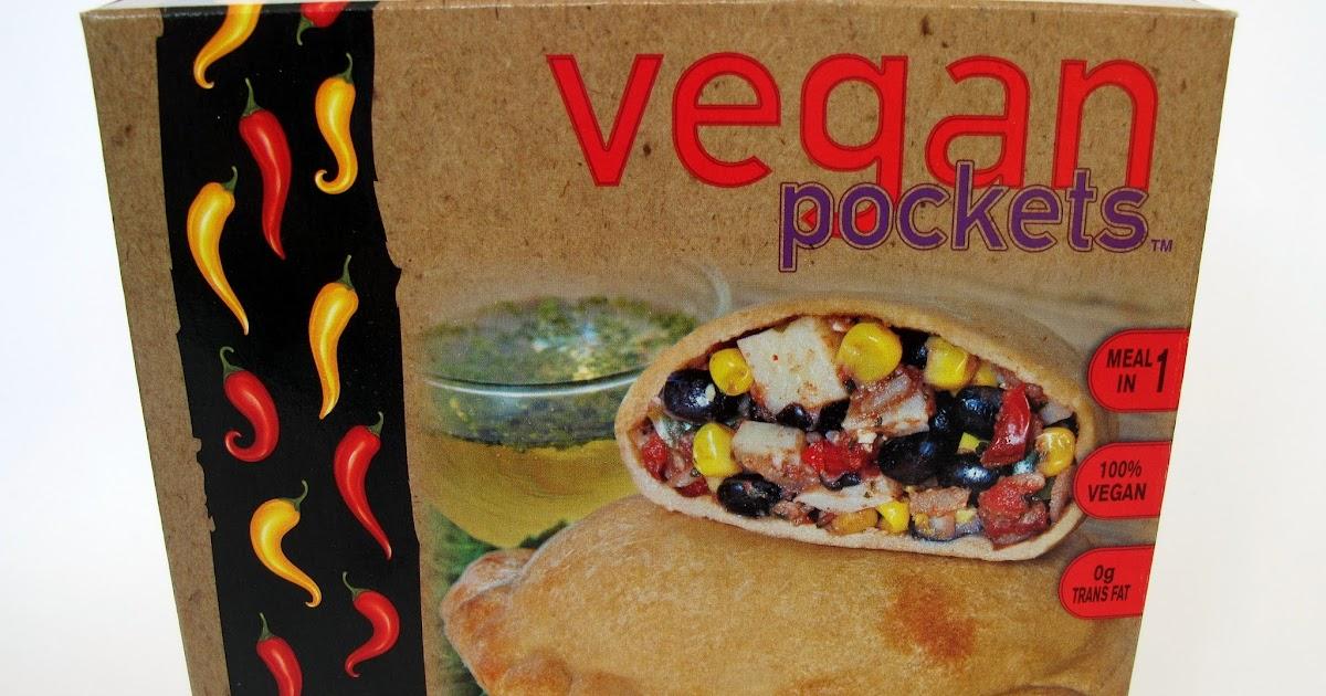 Get Product At Akin S Natural Foods