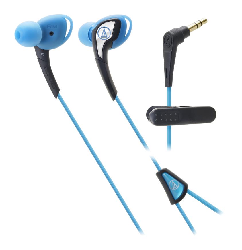 ATH-Sport2 In-Ear Kopfhörer