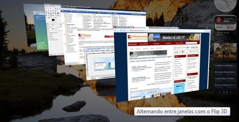 """Exemplo do atributo """"title"""" na imagem"""