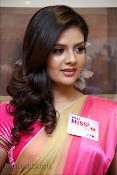 Gorgeous Srimukhi Photos at Max Miss Hyd Event-thumbnail-5
