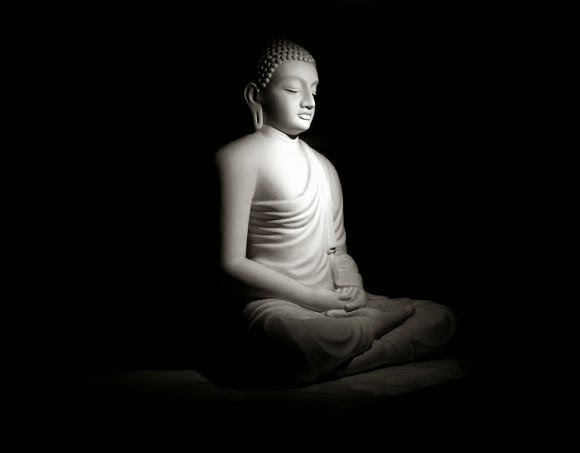 buddhist single men in siletz Our network of buddhist men and women in lincoln city is the perfect place to make buddhist friends or find a buddhist boyfriend or lincoln city buddhist dating.