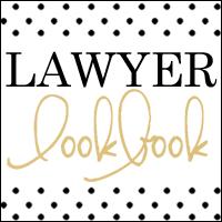 http://www.lawyerlookbook.com/