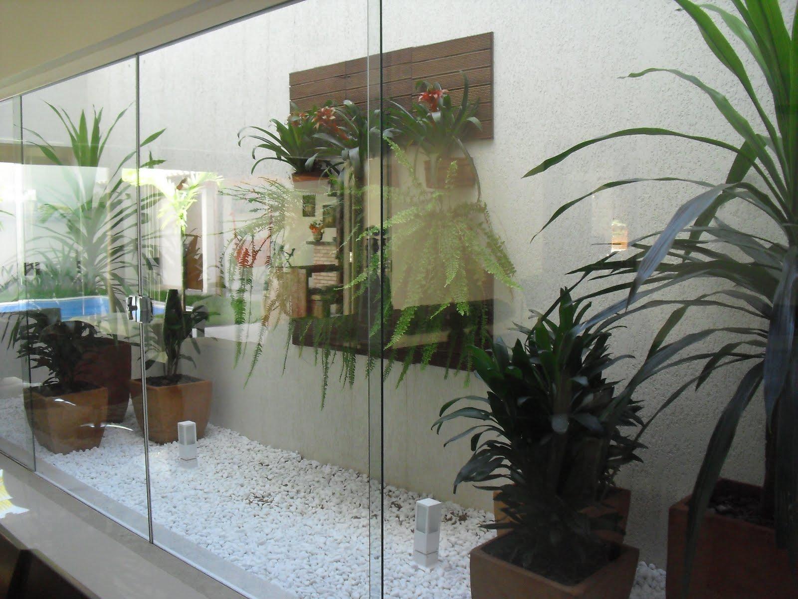 Poste connexe de decoracao para banheiro gastando pouco #495F38 1600x1200 Banheiro Com Lavabo Externo
