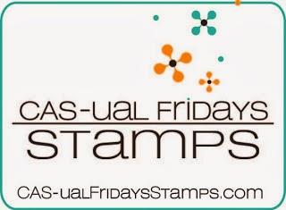 www.casualfridaysstamps.com