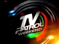 TV Patrol March 19, 2013