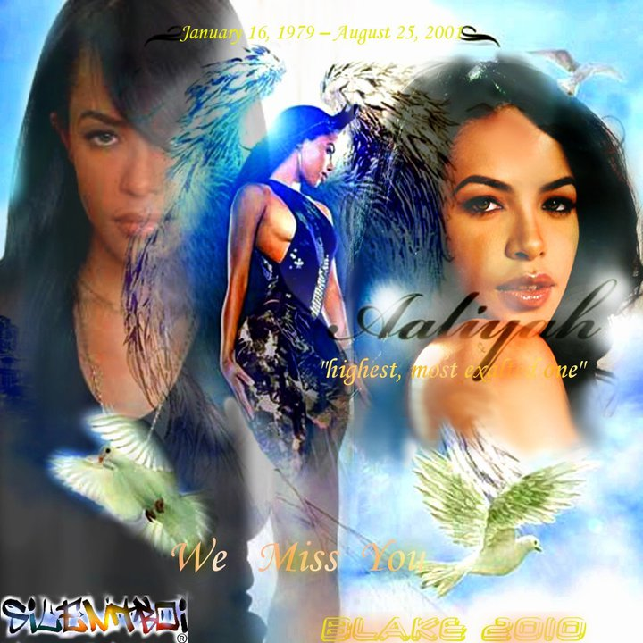 silentboi productions inc tribute to aaliyah r i p. Black Bedroom Furniture Sets. Home Design Ideas