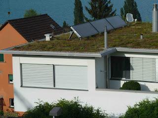 Plafoniere Per Garage A Led : Energie vom dach: 2012