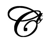 logo+CRIST2.jpg