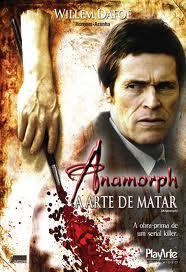 Filme Anamorph: A Arte de Matar   Dublado