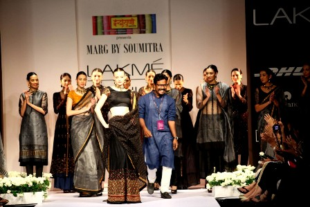 Lakme-Fashion-Week-2013-Day-4
