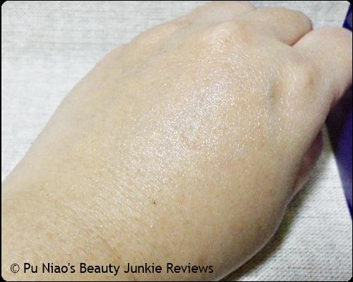 iLa Spa Night Cream Rejuvenating Skin Cells