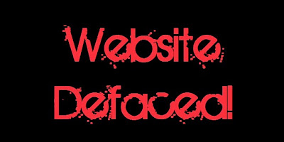 HOW TO HACK WEBSITE USING SQL INJECTION ATTACK 2015