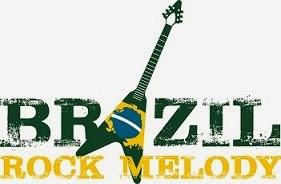 Brazil Rock Melody