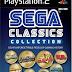 Sega Games Collection 2013 Free Download