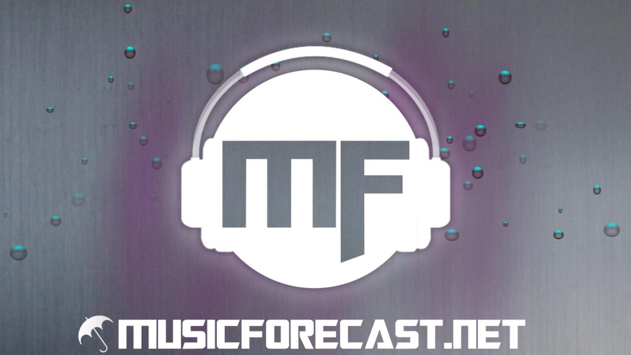 <center>Music Forecast</center>