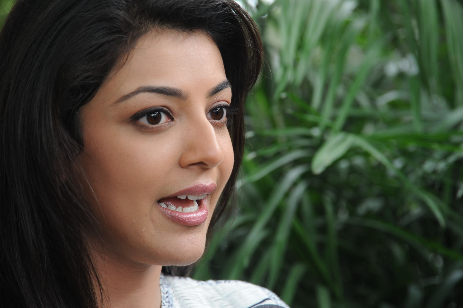 Kajal Agarwal Beautiful: Beautiful Images: Kajal Agarwal Photoshoot