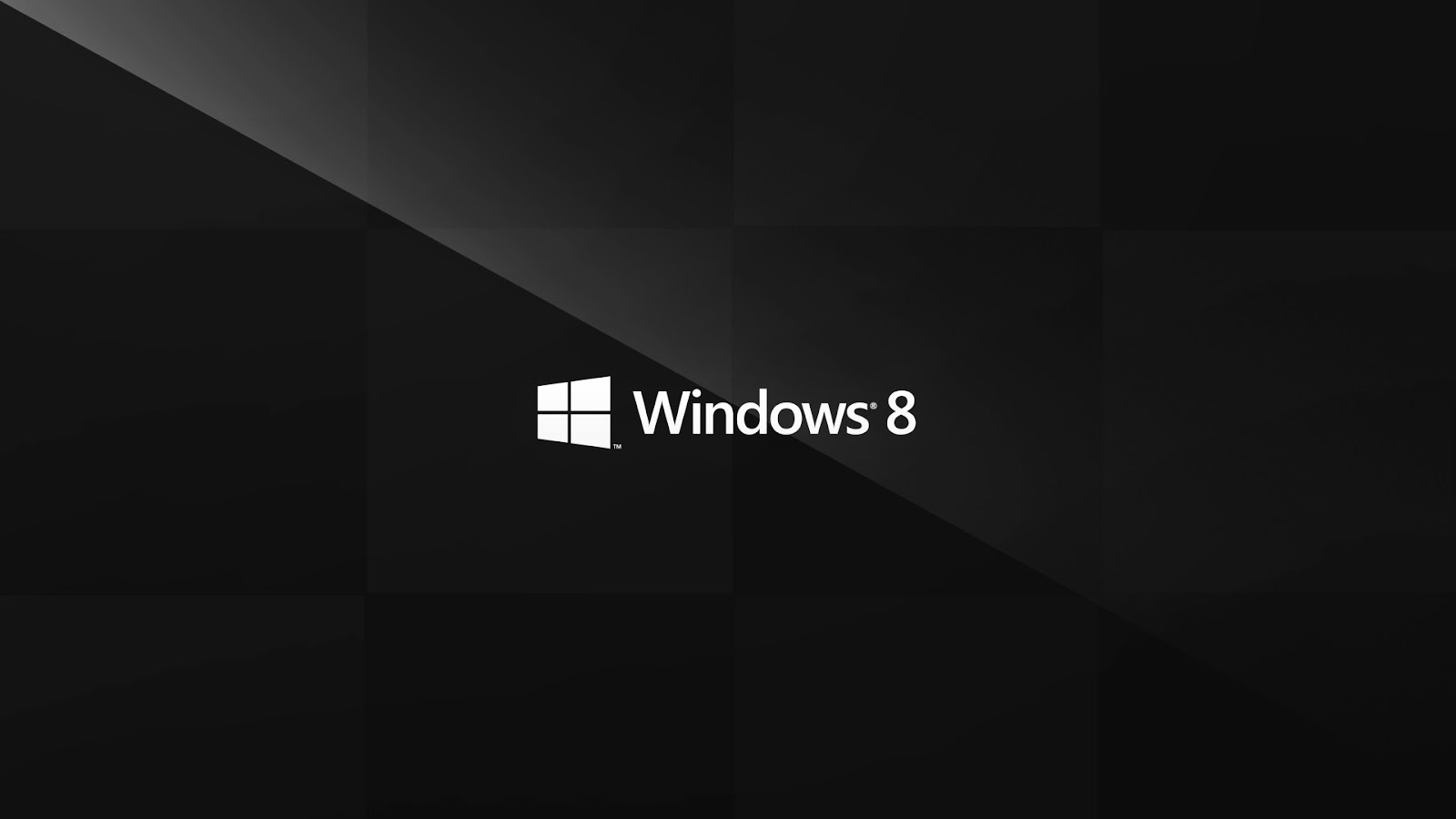 Windows-8-Black-glassy-theme-wallpaper-HD-free-download.jpg