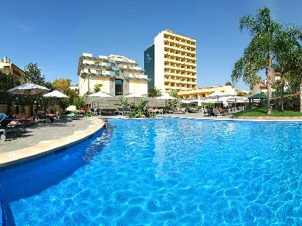 Mallorca Hotel Andratx
