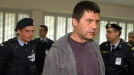 """Greqi: Arrestohet një anëtar i grupit """"17 Nëntori"""""""