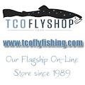 TCO Flyshop