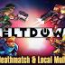 Meltdown© Premium v1.6 Apk + Data | Unlimited Everything