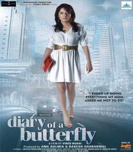 Diary Of A Butterfly Movie Mp3 Download