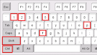 MS Word 2016 Shortcut Keys for Font Size font style & paragraph lines,how to change font size in word 2016,how to change font sytle in word 2016,microsoft office 2016,shortcut key to change font size,shortcut key to change fot sytle,shortcut key for pargraph sapcing,word 2016 tips & trikcs,word 2016 new shortcut key,keyboard shortcut key,Ctrl+Shift+P,new shortcut keys,MS Office 2016,how to change,how to make,how to do,Keyboard Shortcut,paragraph adjust