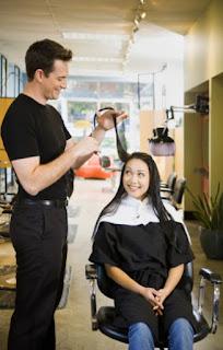 compra coletiva|mosqueteiros|cabelos|dia| cabeleireiro|