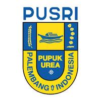 Rekrutmen Calon Pegawai PT Pupuk Sriwdjaja Palembang Tahun 2015