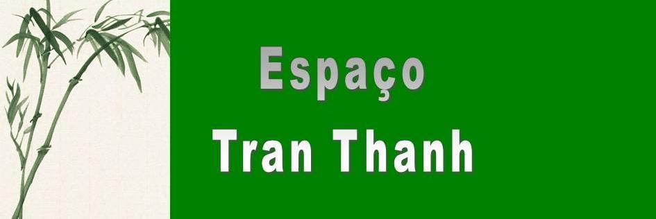 ESPAÇO TRAN THANH