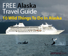 Alaskan Travel Guide
