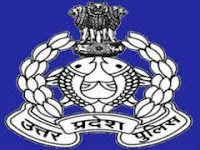 Uttar Pradesh Police Recruitment & Promotion Board. Govt of Uttar Pradesh
