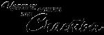 красивые надписи Марины