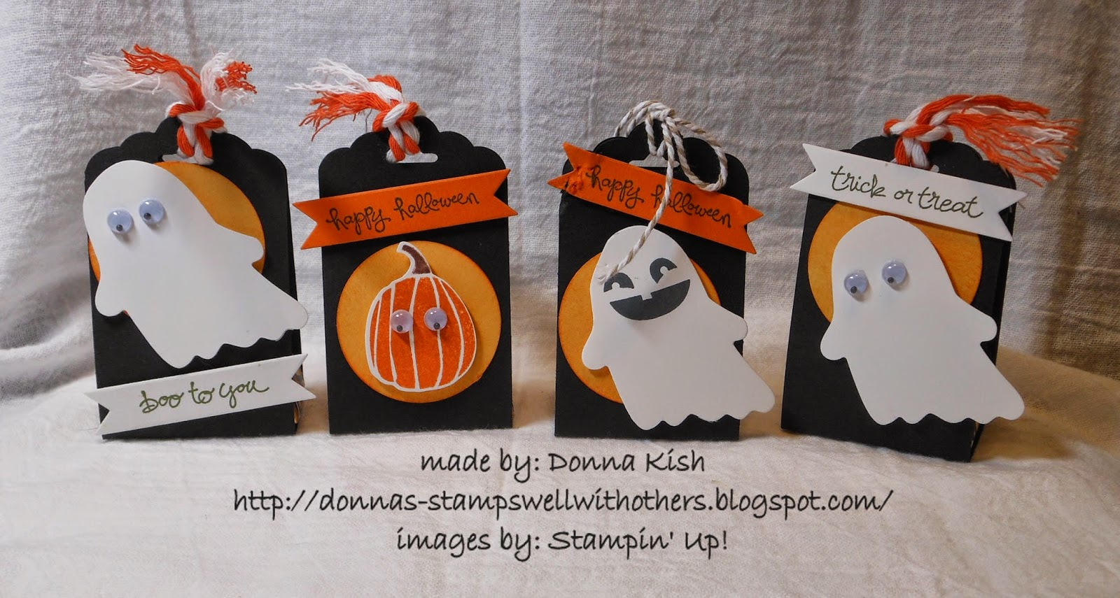 http://donnas-stampswellwithothers.blogspot.com/2014/10/halloween-nugget-holder.html