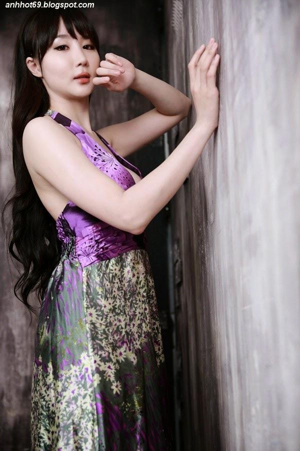 Yeon_Da_Bin_a08_IMG_2474_touch
