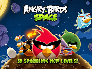 Angry Birds Space HD v1.6.0 Trucos (Powerups Infinitos y Todo Desbloqueado)-mod-modificado-hack-truco-trucos-cheat-android-Torrejoncillo