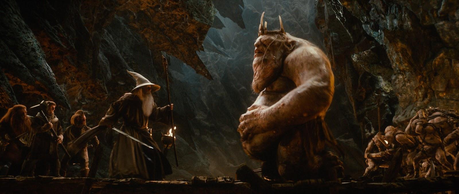 http://4.bp.blogspot.com/-8wEX5mhFl_Q/UNC7WrzlfOI/AAAAAAAAFmw/x9WcUeg7SQg/s1600/The+Hobbit+Goblin+Scene+Fight.jpg