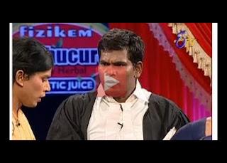 Jabardasth 4th April 2013, Jabardasth Comedy Show Videos, Jabardasth ...