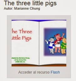 http://www.xinzhitang.com.cn/xuexizhongxin/eBOOK/The%20Three%20Little%20Pigs/9_three_pigs.swf