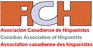 ASOCIACION CANADIENSE DE HISPANISTAS