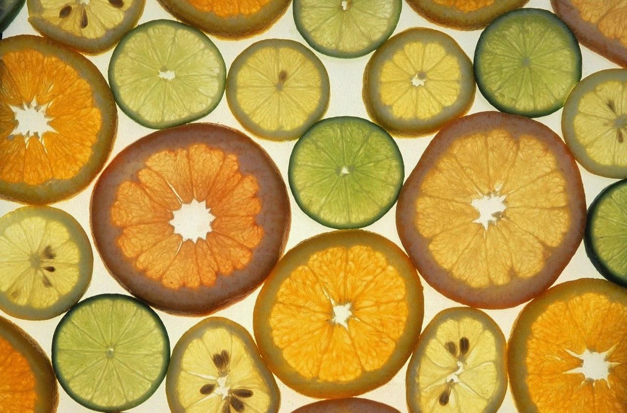 acido ascorbico, vitamina C