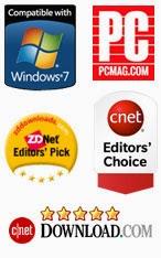 جوائز برنامج Windows Doctor