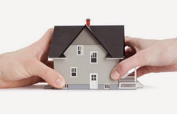 Crédit immobilier : en cas de maintien dans l'indivision, les deux conjoints seront concernées par le remboursement !