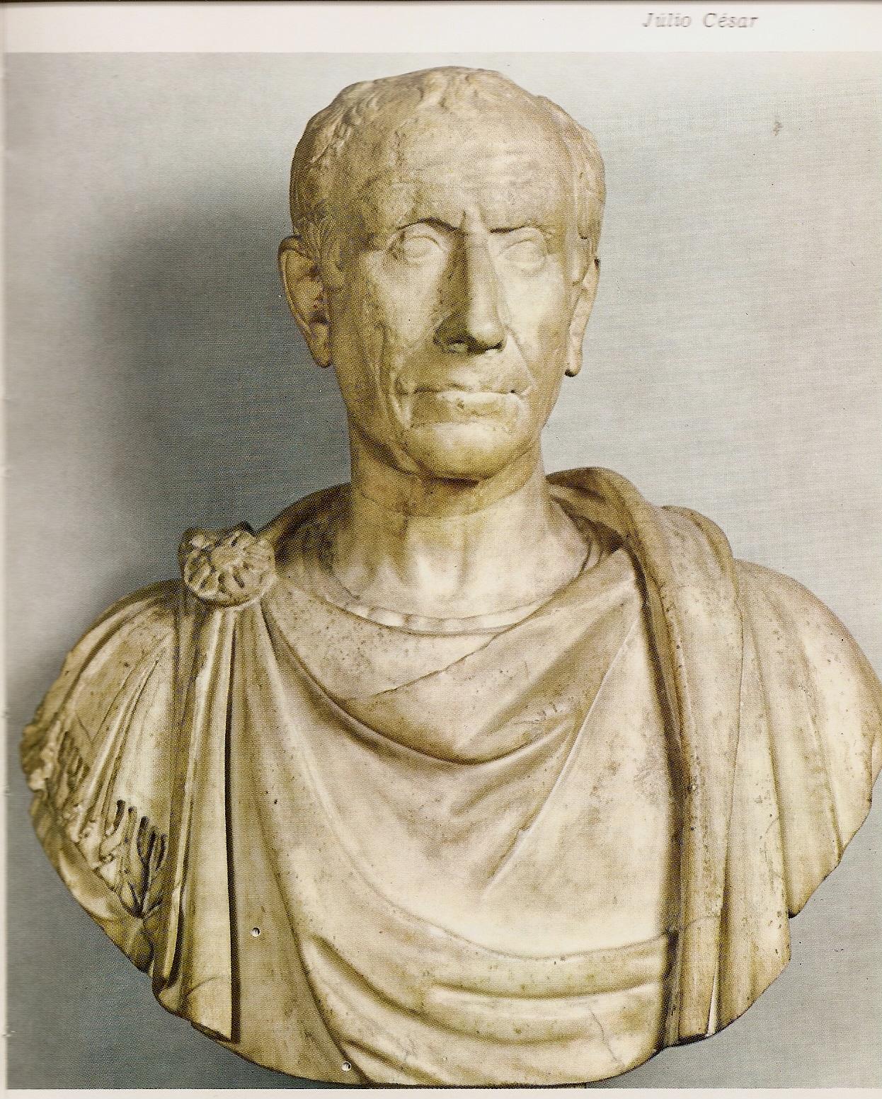Curso de direito romano