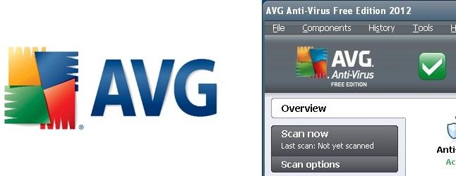 avg free antivirus download full trial version