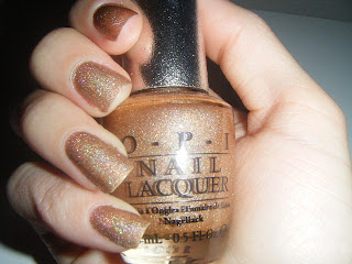 OPI DS Classic
