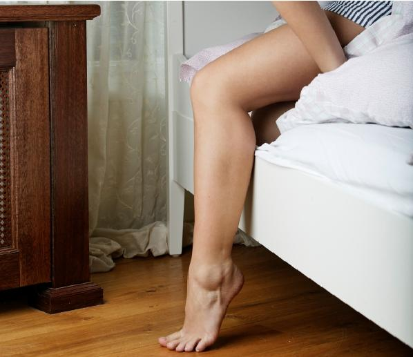 Sleep-Walking and Peeing? Yahoo Answers
