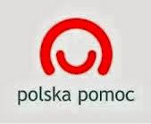 Проект співфінансується у рамках Програми польського співробітництва для розвитку МЗС РП 2013