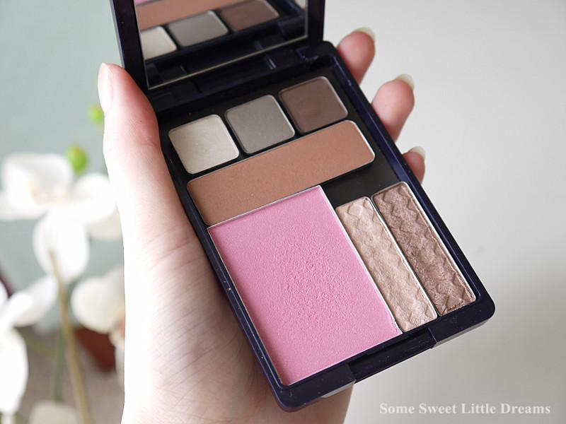Diy Makeup Palette Holder - Makeup Vidalondon