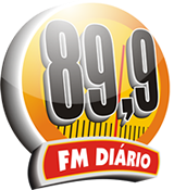 Rádio FM Diário de Mirissol e São José do Rio Preto ao vivo
